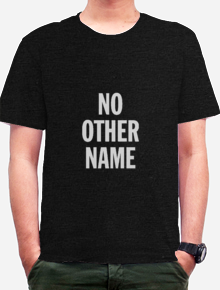 Hillsong Worship - No Other Name,no, other, name, other name, jesus, church, concert, hillsong