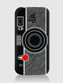 camera phone case 2,phone case,casephotography,camera phone case,cool case,smartphone case