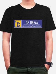 ISP Unhas Kalimantan Selatan dan Kalimantan Tengah,ISP, UNHAS, KALIMANTAN