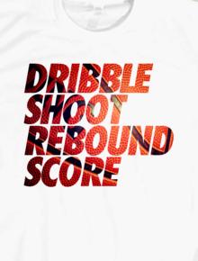 Basketball,basket, basketball, dunk, drible, bola, jordan, score