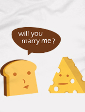 roti cinta keju,