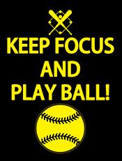 Softball,Softball, baseball, mlb, indonesia, hitam, kuning, yankees, glove, base, homebase, run, football, badminton, tennis, keren, anime, japan, bet, love