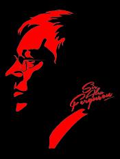 Alex Ferguson BR,Alex Ferguson, Football, Manchester United, Red Devils, Old Trafford, Legend, T-Shirt, Black, Red