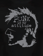 PUNK,punk, musik, music, band