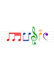 Musik,musik, music, indonesia