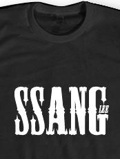 Ssang,leessang, kang gary, running man