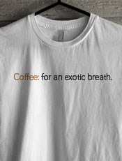 Coffee,Coffee, exotic, Breath, Adrenaline, Kopi, Cafe, Caffeine