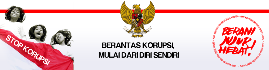 KPK-Kaos Pemberantasan Korupsi,korupsi, bangsa, kaos