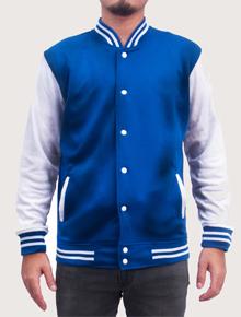 Varsity Blue,jaket, varsity,