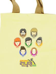 Running Man,Running Man, Kim Jong Kook, Yoo Jae Suk, Kang Gary, Haha, Ji Hyo, Kwang Soo, Ji Suk Jin, RMTrustTee