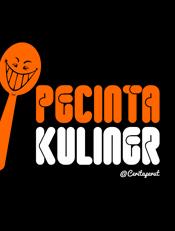 Pecinta Kuliner,pecinta kuliner, food lover, food lovers, kuliner, kuliner indonesia, food, makanan