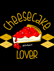 Cheesecake Lover,kuliner, cheese cake, makan, food, culinary, pecinta makan, keju, cheese, kuliner indonesia, indonesia