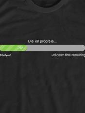 Diet on Progress,kuliner, makanan, makan, kuliner indonesia, indonesia, pecinta kuliner, ceritaperut, diet