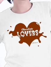 Chocolate Lovers,pecinta coklat, coklat, chocolate, chocolate lovers, kuliner, kuliner indonesia, food