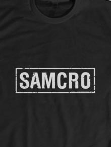 SAMCRO Black,Sons of Anarchy, SOA, SAMCRO, Jax Teller,tv series, serial tv