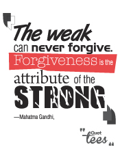 Mahatma Strong,Mahatma Quotes, vintage, weak, strong, typo