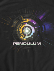 Pendulum,pendulum, rob, swire, gareth, dubstep, drum, and, bass, dnb, perth, remix, dj