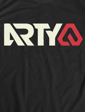 Arty,arty, trance, dj, house, remix, electronic, music, electro