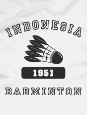 Indonesian Badminton,Indonesia,nasional,badminton,sports,olahraga