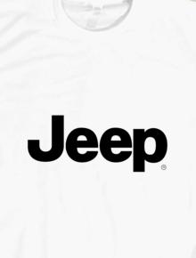 Jeep Black,Jeep, car, auto, mobil, juve, juventus, sponsor, sport