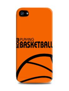 basketball,basket, orange
