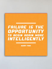 Henry Ford,henry ford, quote, motivational,