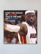 Lebron James Quotes,Lebron, James, Quotes,