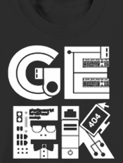Geek is the new Awesome,hacker, geek, awesome, computer, nerd, glasses, cool, html5, css, javascript, php, programmer, syntax,