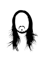 Steve Aoki logo,Steve aoki, musik, dj, electro, dance