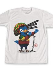 SocialPlay versi Bob Marley,SocialPlay, Music, Bob Marley, Musik