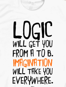 IMAGINATION 2,imagination,einstein,quote,keren