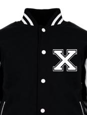 X,alfabet, abcdefghijklmnoprstuvwxyz,