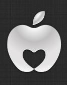 MakeMac,mac, apple, geek, makemac, macbook, iphone, ios, humor, os x, ipad