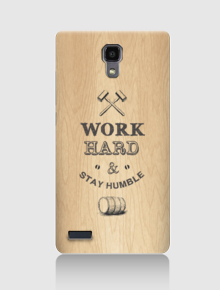 Work hard and stay humble,Work, Hard, Humble, Geek, Quotes, Tipografi