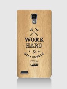 Work hard and stay humble,Work, Hard, Humble, Geek, Quotes, Tipografi