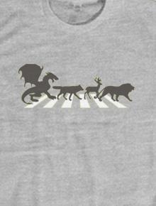 road to iron throne,game of thrones, GoT, winter, starks, wolf, iron throne, throne, lannister