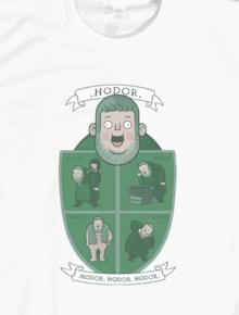 hodor hodor hodor,game of thrones, GoT, winter, starks, wolf, iron throne, throne, lannister,noble, houses, targaryen, frey, greyjoy, hodor, serial