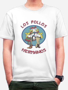 los pollos hermanos,breaking bad, breaking, bad, lego, movie, film, keren, heisenberg, pinkman, jesse,walter, white, serial, bear, vamonost, pest, los, pollos, hermanos,los pollos hermanos