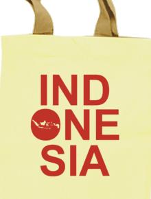 Indonesia,indonesia, mogo, map, ind
