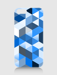 Chill Out,holycase, phone, case, iphone, galaxy, S3, S4, pattern, freeze,