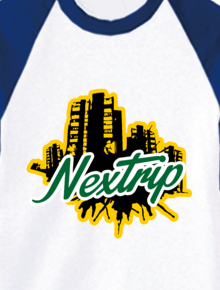 Nextrip,next trip, backpacker, travel