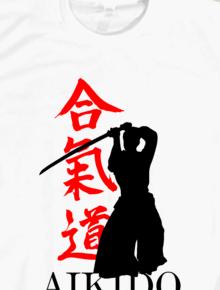 Aikido Shadow,Aikido, Martial Art, Olahraga, Komunitas,