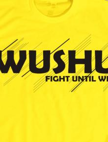 Wushu FUW,wushu, martialarts, pencaksilat, muay thai, judo, karate, taekwondo