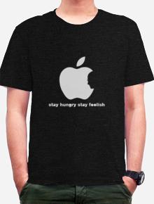 Apple Steve Jobs,Apple , Steve Jobs , Steve , Jobs , Mac