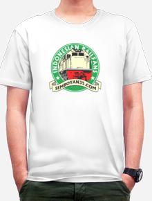 Indonesian Railfans,Semboyan 35, Kereta Api, Stasiun, Jembatan, Mblusukan, Train, Gerbong, Jalan-Jalan, Railfans, Piknik
