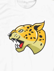 leopard head,leopard, macan, kucing, pop art, vector art, macan tutul, cheetah