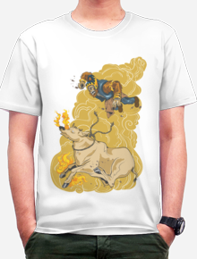 Anoman Rodeo,wayang budaya indonesia hanoman anoman ramayana