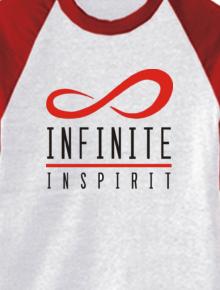 INFINITE INSPIRIT,KPOP, INFINITE