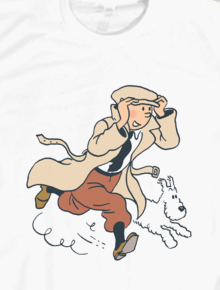 Tintin Snowy ts551,Tintin Snowy, cartoon movie