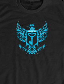 Resistance Ingress,kaos, ingress, indonesia, resistance, indo, resist